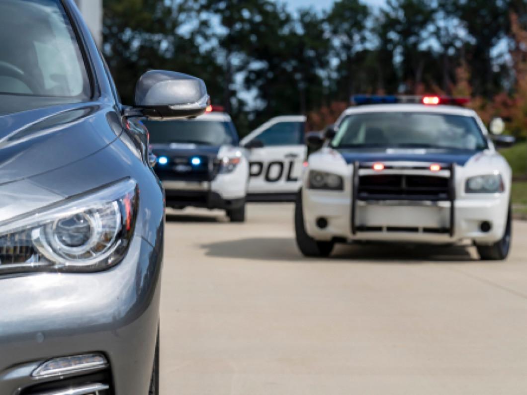 Speeding Tickets & Violations | Davie, FL | Law Office Of Mindy S